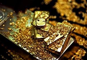 Sicurezza nella compravendita del vostro oro