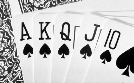texas holdem poker avvincente