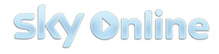 Nuovo canale tutto social