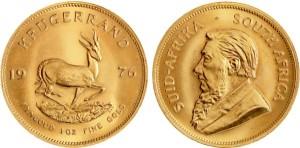 Krugerrand-compro-monete