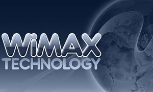 wimax-recensione
