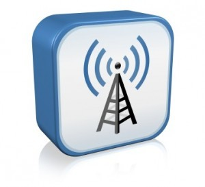wireless-wifi-wimax