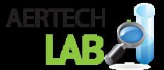 AerTech Lab