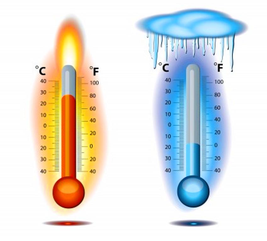 Termometri Strumento Principe Del Meteo Aertech Lab Temperatura actual online bestellen oder reservieren und abholen im fachcentrum | bauhaus. termometri strumento principe del meteo
