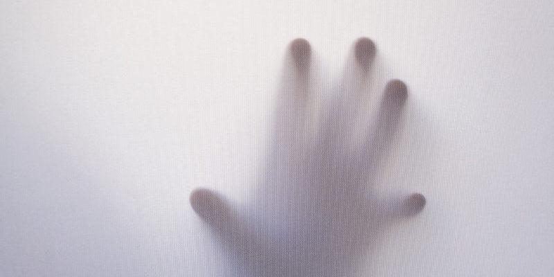 come curare l'ansia in modo naturale