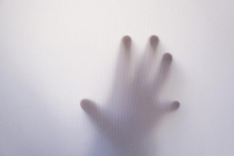 Come curare l'ansia in modo naturale - AerTech Lab