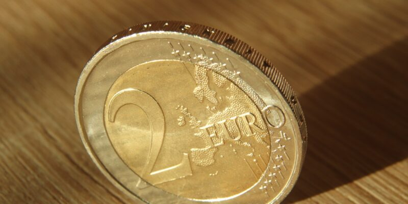 Monete 2 Euro Rare e Ricercate